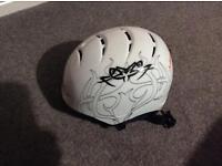 Julbo kids ski helmet size 48-50cm