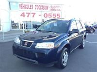 2007 Saturn VUE 4 CYL Manual TEXTO 514-794-3304