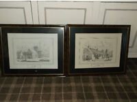 4 pictures for sale