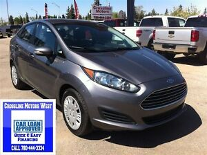 2014 Ford Fiesta SE | Power Options | Fuel Efficient |