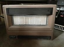 Reconditioned Gas Heaters for Sale from $400 Seaford Frankston Area Preview