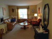Bedford 3 Level Townhouse Condo