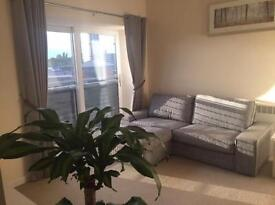 1 Bedroom Fully Furnished Flat next to Train Station Wolverhampton