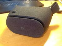 VR headset SMARTPHONE