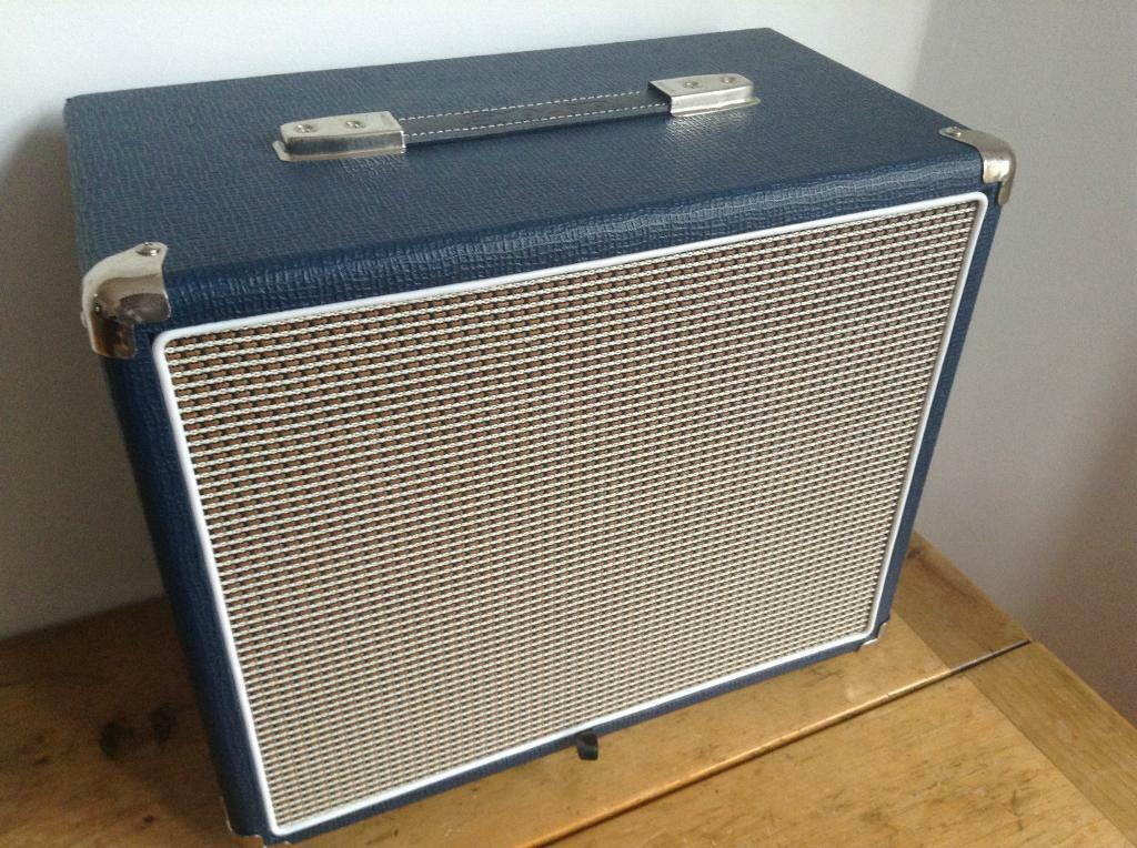 subzero g110 1x10 celestion speaker guitar cab retro in newlands glasgow gumtree. Black Bedroom Furniture Sets. Home Design Ideas