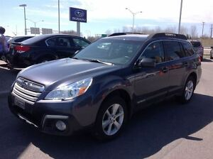 2014 Subaru Outback 2.5i Limited Awd , ** Navigation **
