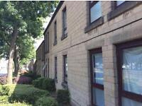 1 bedroom flat in Bradford, Bradford, BD5