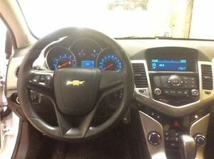2012 Chevrolet Cruze LT    Annual Clearance Sale! Windsor Region Ontario image 12