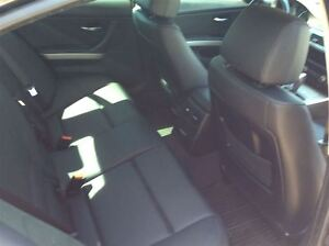 2007 BMW 3 Series 328i - Managers Special - WAS $11988 London Ontario image 7