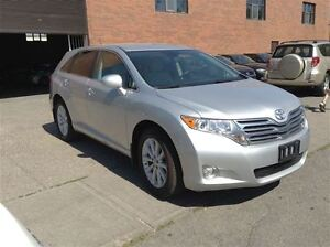 2012 Toyota Venza !!! REDUCED FROM $18.950 !!!