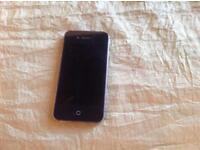 I phone 4 S8GB