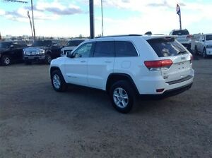 2014 Jeep Grand Cherokee Laredo | Power Options | Edmonton Edmonton Area image 6
