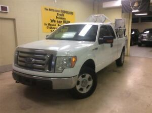 2009 Ford F-150 XLT Annual Clearance Sale!