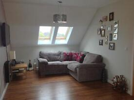Furnished 2 Bedroom to Rent