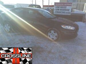 2013 Dodge Dart SE / 6 Speed Manual / Everyone Approved