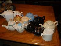 Teapots for sale bulk offers pls