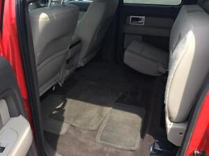 2010 Ford F-150 London Ontario image 11