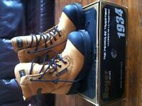 Brand New Royer Work Boots