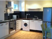 2 bedroom flat in Ellerman Road, Liverpool, Merseyside, L3