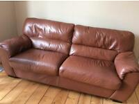 NOW SOLD .....Free but must be collected (Perth)
