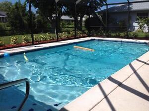 Luxury home for rent in Venice, Florida. Reserve Now for Xmas