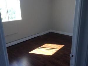 Special Offer: One Month Rent Free on 1 Bedroom + Den London Ontario image 13