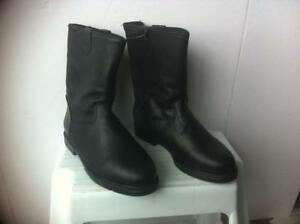 Brand New martino Winter Boots, size 9 & 12