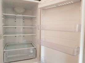 Large Samsung fridge freezer (9 years old but excellent condition) MUST GO BY TUESDAY