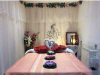 Lotus Thai Therapy and Massage in Mapplewell