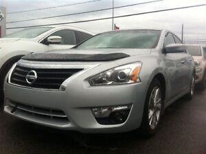 2013 Nissan Altima 2.5 SV TECH**EN PREPARATION**