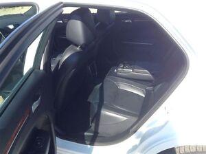 2014 Chrysler 300 Touring   Heated Leather   SiriusXM   Edmonton Edmonton Area image 10
