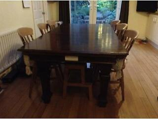 Dining Table: Dining Table Sale Newcastle