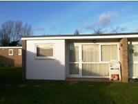 Lovely Superior Chalet rent/hire,Hemsby,NORTH Norfolk Coast/Yarmouth/Norfolk Broads