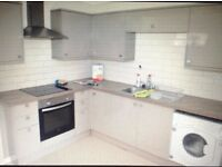 Beautiful 2 Bed Flat in Acle to Let