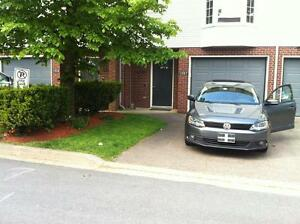 West End TownHouse for Sale by Owner: 3357 Ashton Ln, Halifax NS