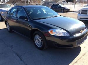 2013 Chevrolet Impala LS | Great First Car! |Easy Approvals! | C