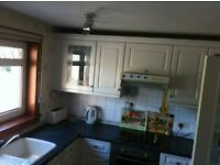 3 bedroom flat for a rent available from 01/09/16