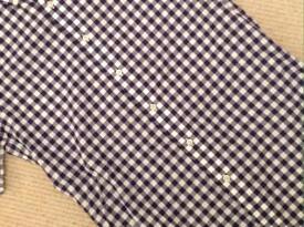 Designer Men's clothes bundle