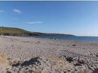 Homeswap - 2 bed house in CORNWALL or DEVON wanting the same in Ockenden / Brentwood / Essex.