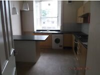 5 Bedroom HMO flat to rent in Leith Walk
