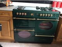 Freda colonial cooker for sale