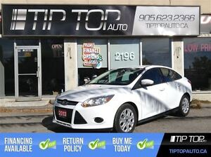 2013 Ford Focus SE ** Bluetooth, Heated Seats **