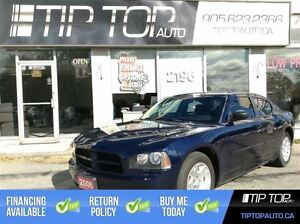 2006 Dodge Charger Base ** Low Kms, Well Equipped **