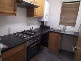 STUDIO FLAT TO RENT IN CHICHESTER