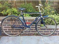 man's bikes