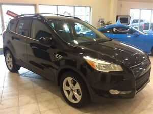 2013 Ford Escape SE Leather, Moonroof - $155 B/W