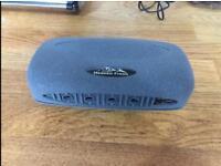 Air purifier Ioniser