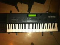 Clavier Roland xp-60