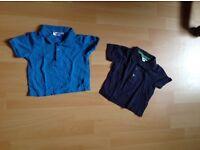 Polo-Shirts von impidimpi Nordrhein-Westfalen - Oberhausen Vorschau