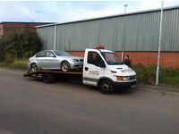 A.M.S CAR RECOVERY************£25************* ANYWHERE IN COVENTRY